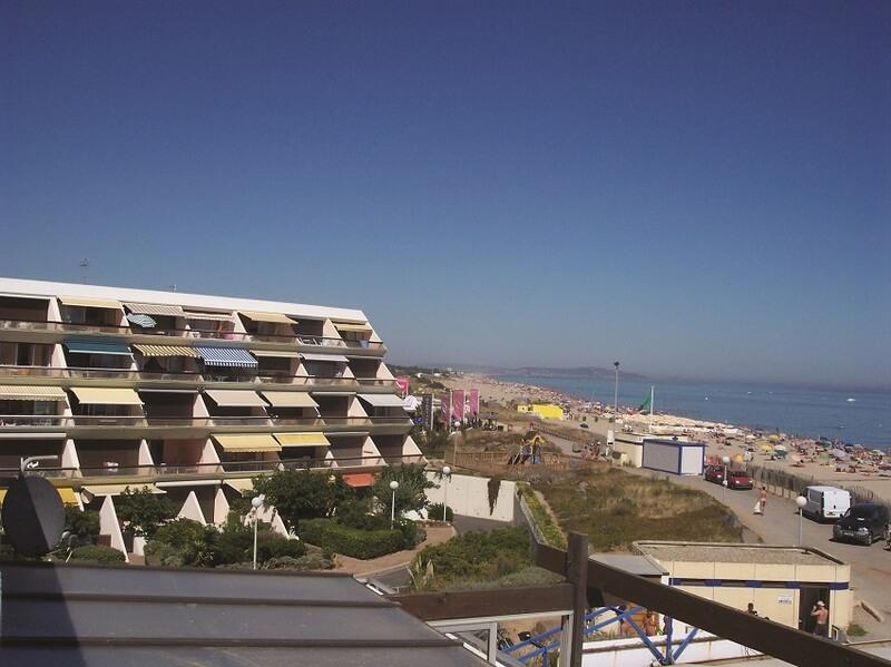 Cap-dAgde-strand-Heliopolis
