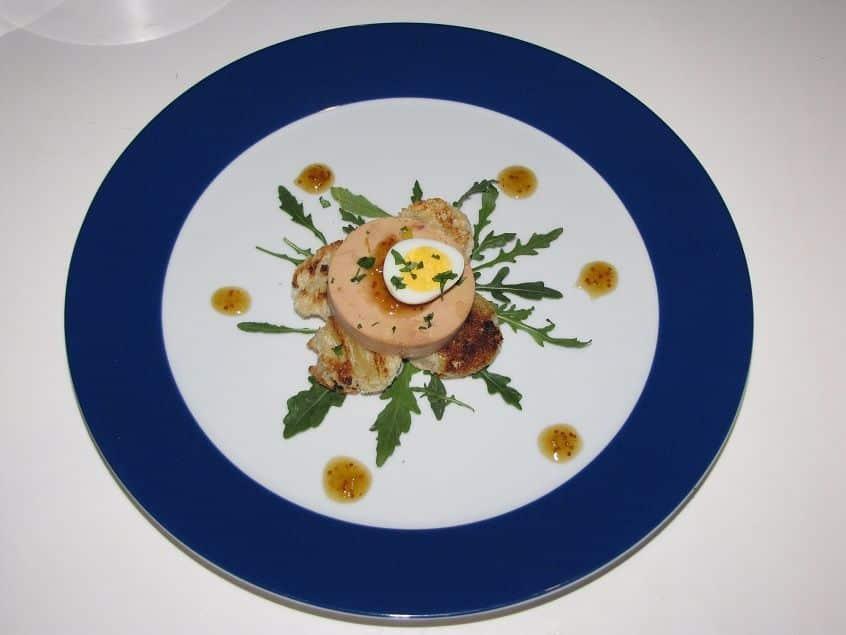 Captain-Cook-culinair-2