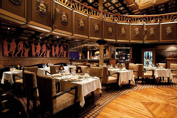 Carnival-Legend-GoldenFleeceSteakhouse
