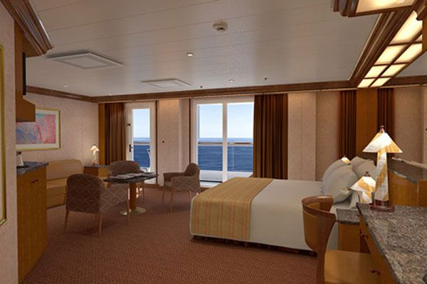 Carnival-Legend-Junior-Suite