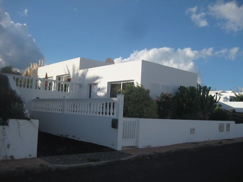 Castillo-Bungalow-A-Casa-Jutta