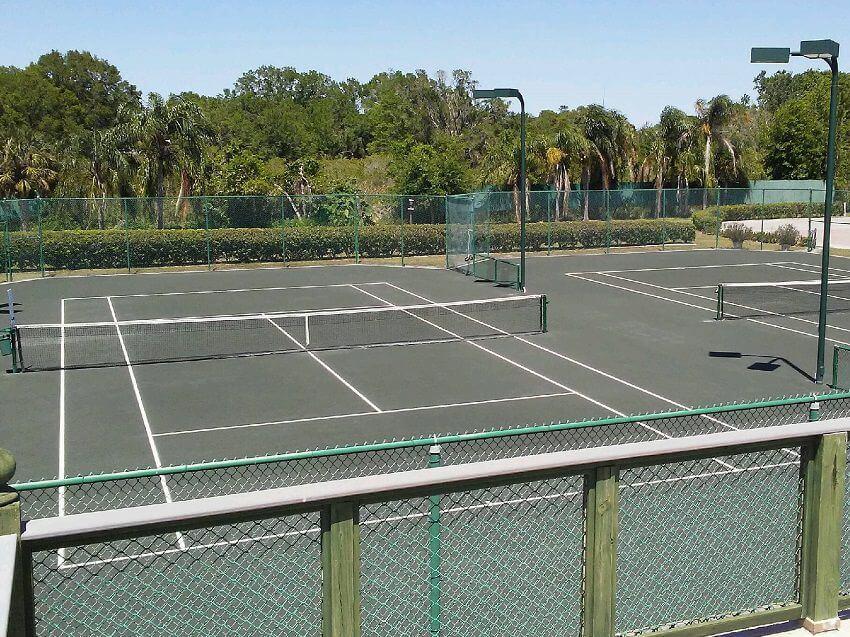 Como_tennis