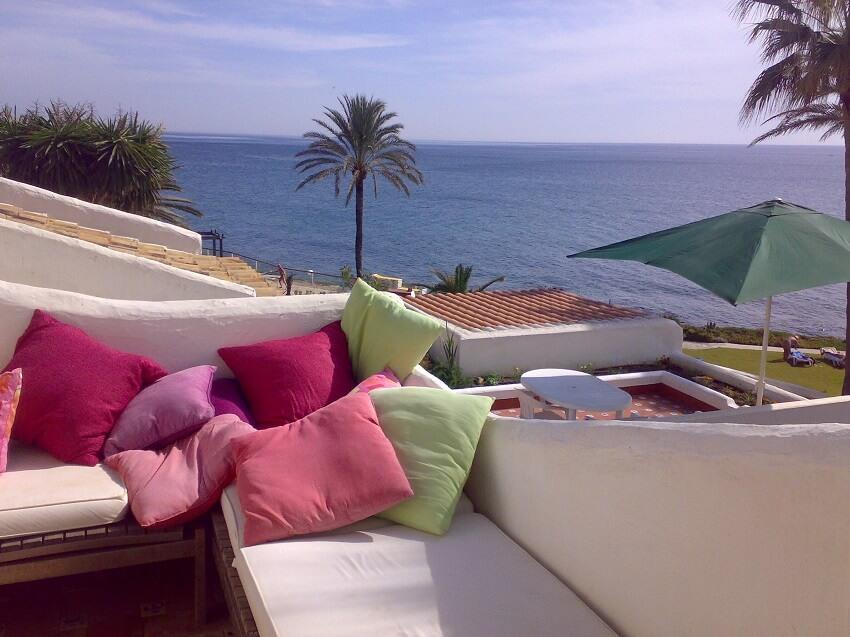 Costa-Natura-Apt.-114-luxe