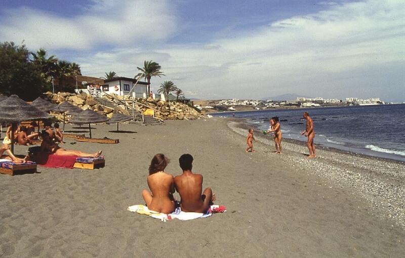 Costa-Natura-beach