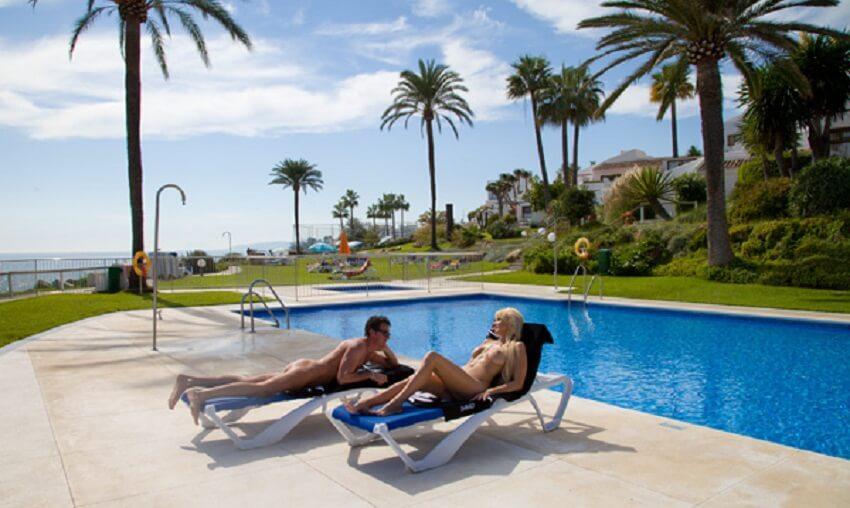 Costa-natura-zwembad