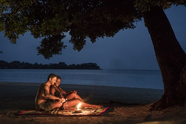 Couples Negril Evenings at Negril