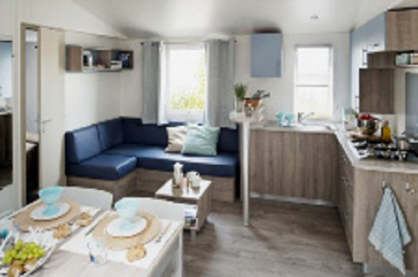 Creuse-Nature-Mobilhome-Luxe-32-m2