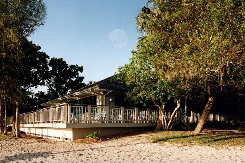 Cypress-Cove-Restaurant