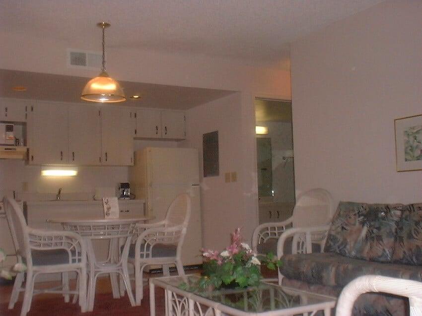 Cypress-Cove-Villa-Appartement
