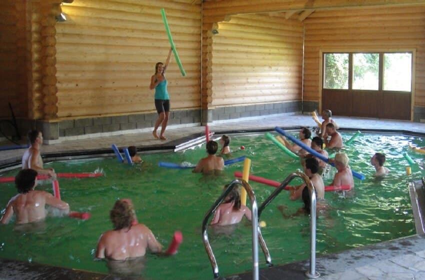 De-Reenert-Binnenzwembad