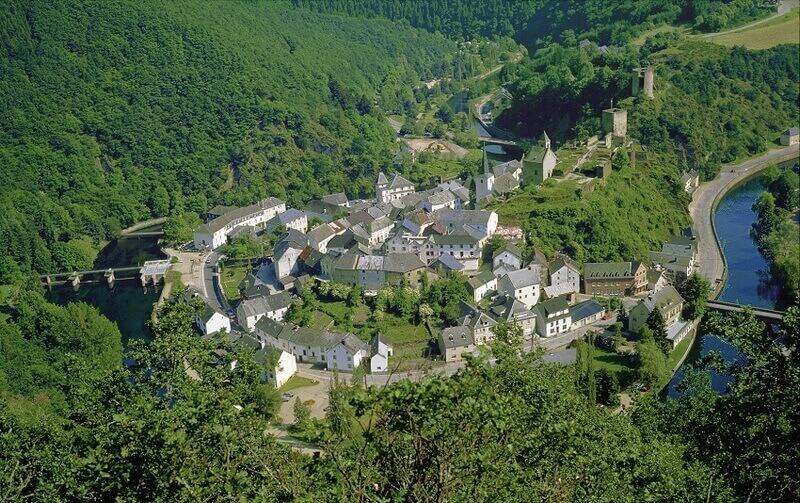 De-Reenert-Esch-sur-Sure