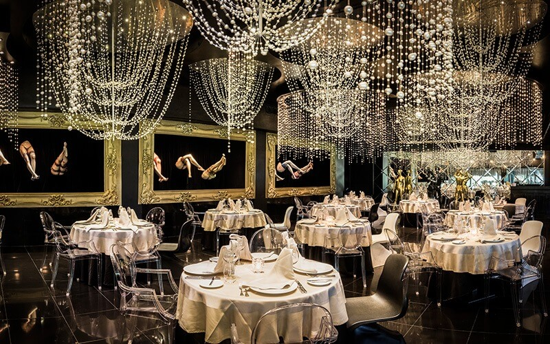 Desire-Pearl-Pearl-Restaurant
