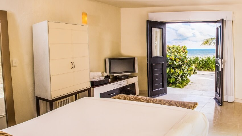 Desire-Resort-Deluxe-Oceanview