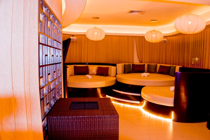 Desire-Resort-Nachtclub