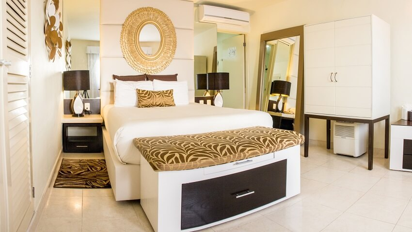 Desire-Resort-Standard-Room0