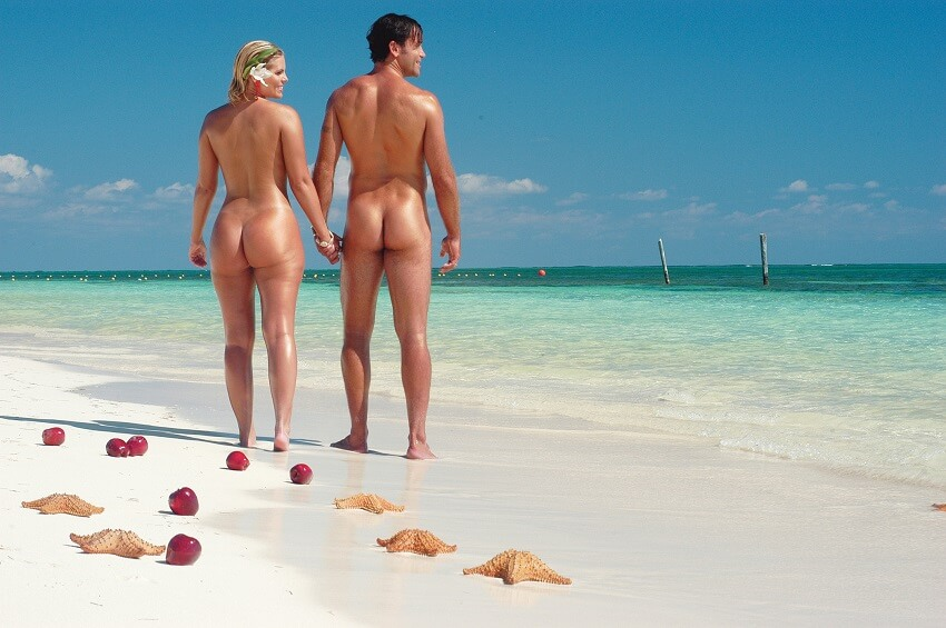Desire-Resort-Strand-romantisch