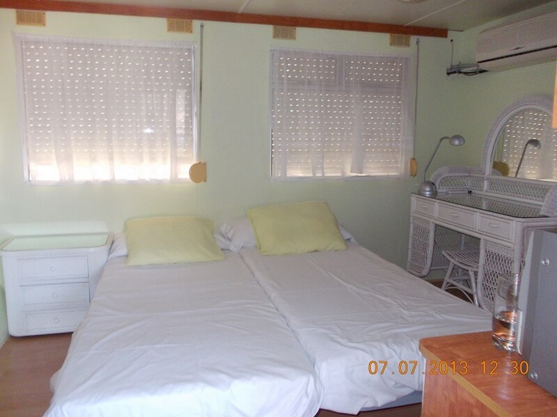 El-Portus-slaapkamer-Casa-Vista