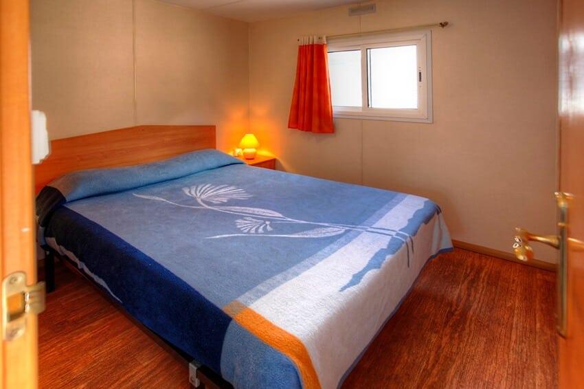 El-Portus-slaapkamer-MH