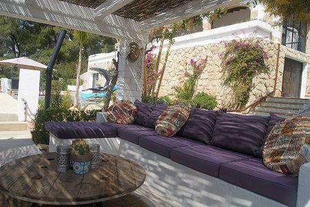 Finca-Robusto-lounge-set-1