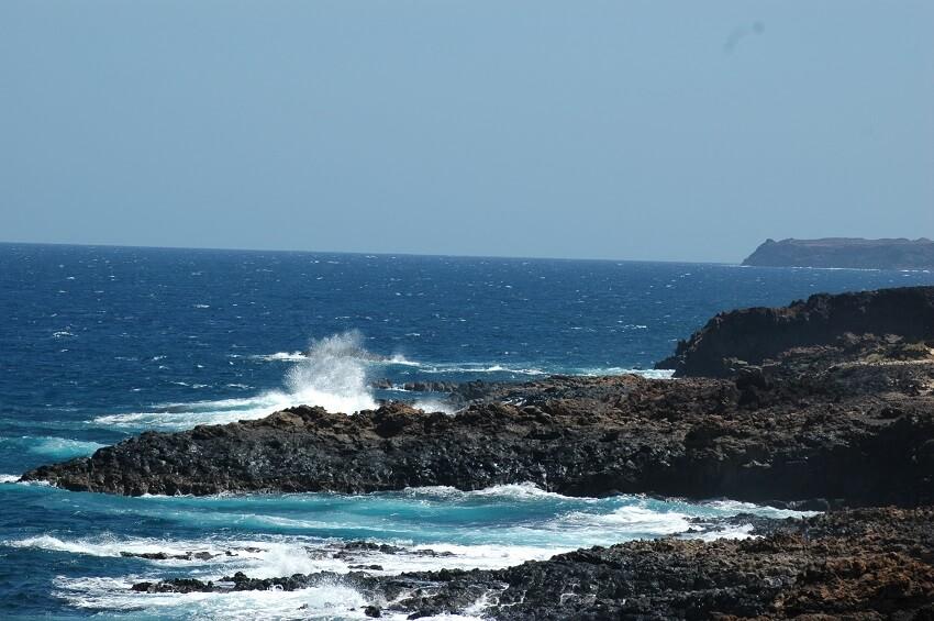 Finca-del-Mar-kust