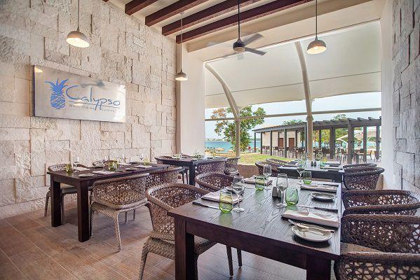 Grand-Lido-Calypso-Restaurant