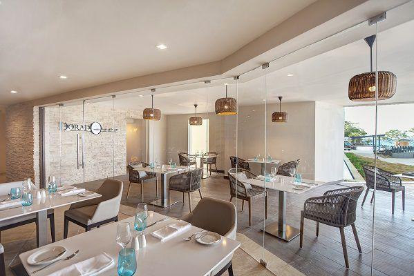 Grand-Lido-Dorado-Restaurant