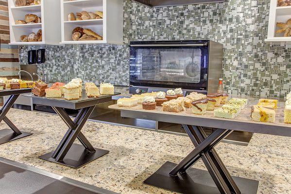 Grand-Lido-Gourmet-Marche-Buffet