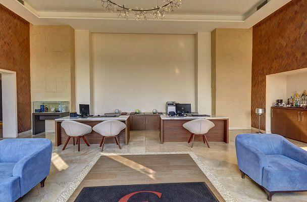 Grand-Lido-Lounge