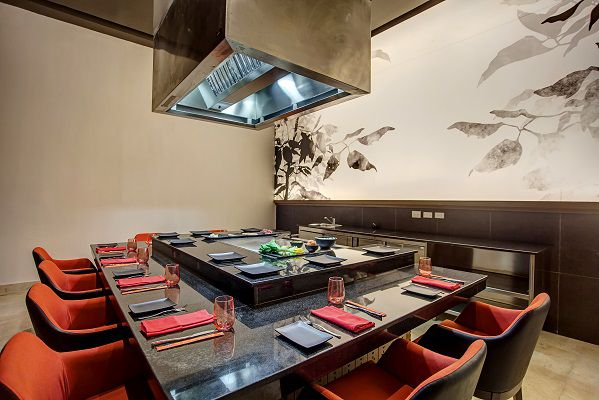 Grand-Lido-Zen-Restaurant