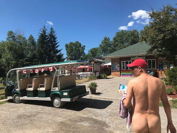Gratis-vervoer-Bare-Oaks