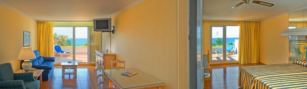 HVPC-2-kamer-Appartement