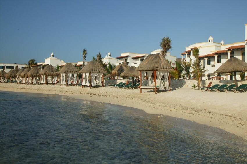 Hidden-Beach-Strandebedden
