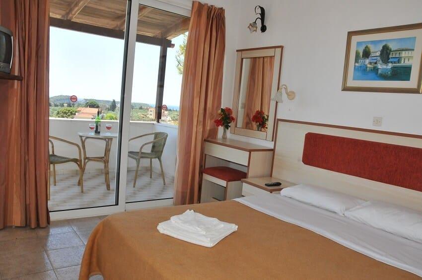 Hotel-Panorama-Type-1
