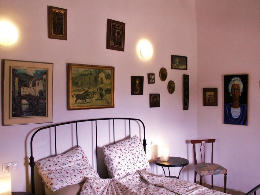 Kamer-Esperanza