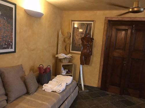 Kamer Klimt