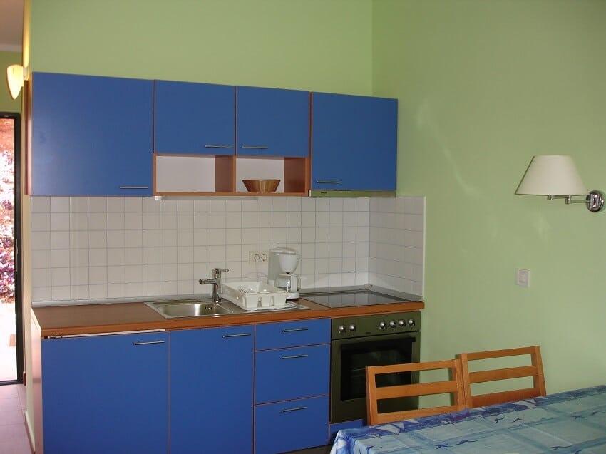 Koversada-Appartement-A3