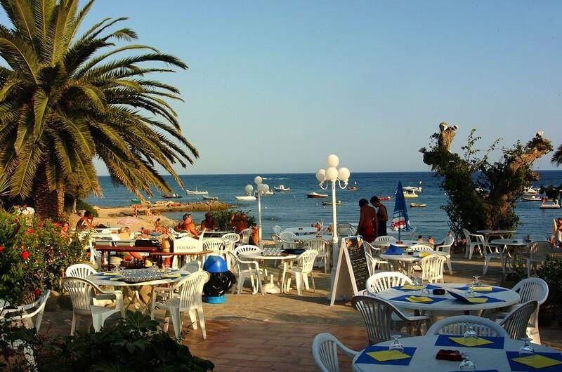 La-Ciappa-restaurant
