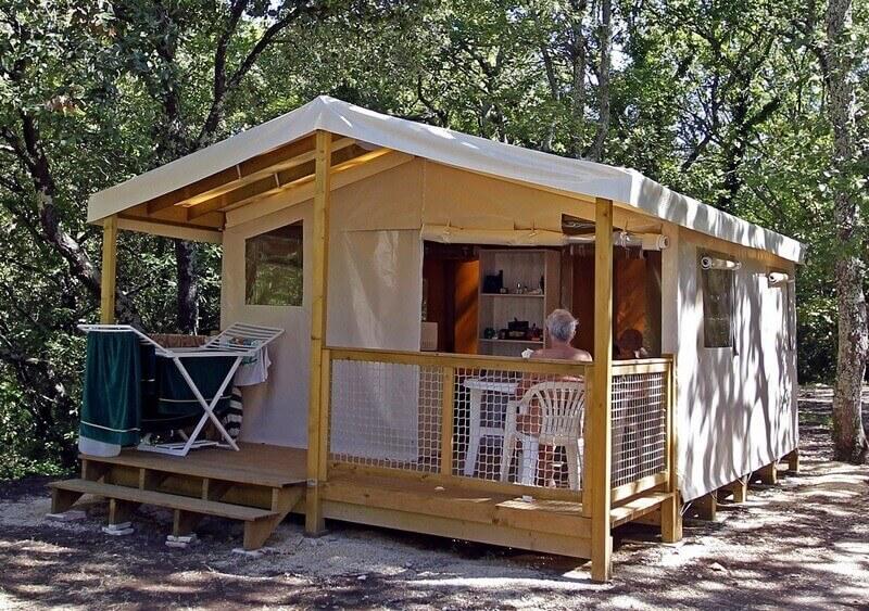 La-Genese-Tent_Ecolodge