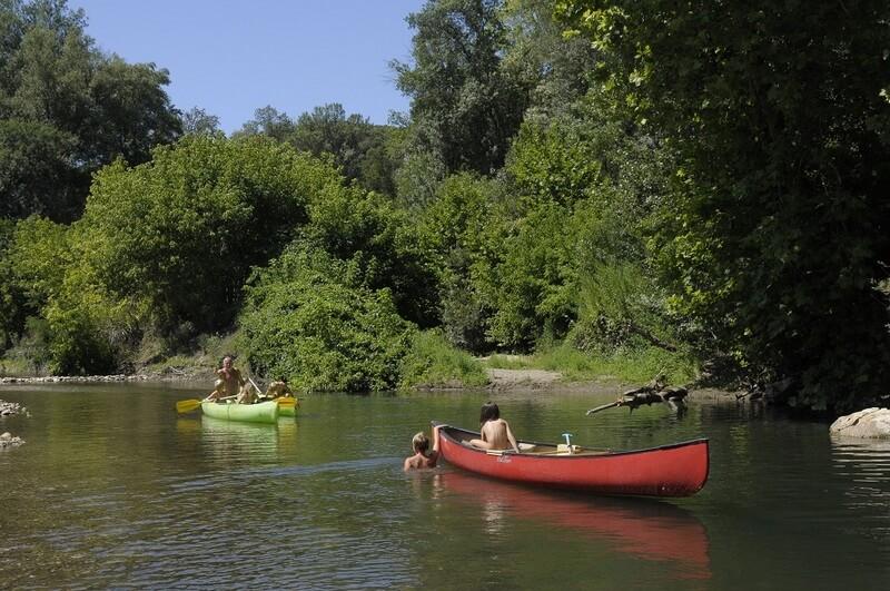 La-Genese-kayak