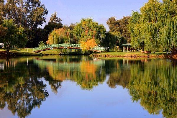 Laguna-del-Sol_Brug