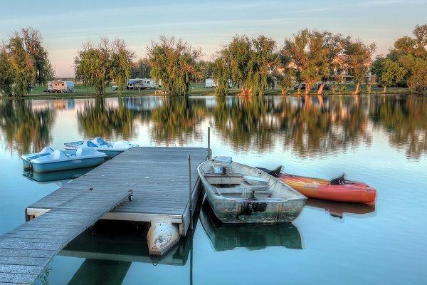 Laguna-del-Sol_Meer