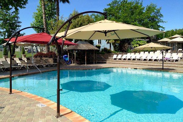Laguna-del-Sol_New-big-pool