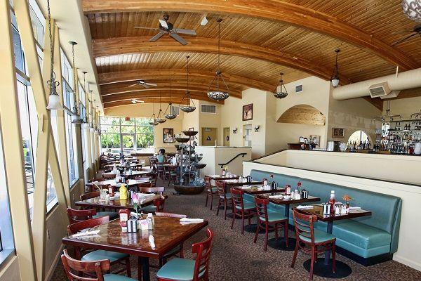 Laguna-del-Sol_Restaurant