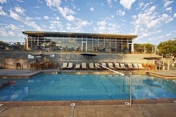 Laguna-del-Sol_Volleybalzwembad