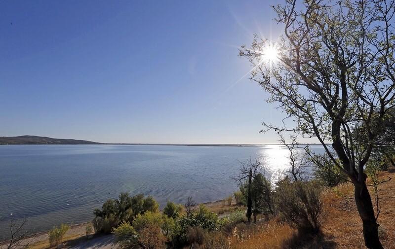 Le-Clapotis-Het-meer
