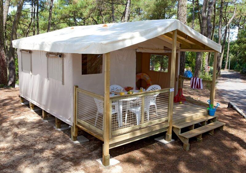 Le-Clapotis-Tent-Ecolodge