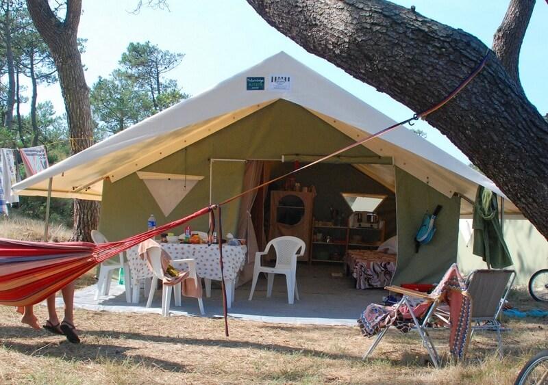 Le-Clapotis-Tent-Naturalodge