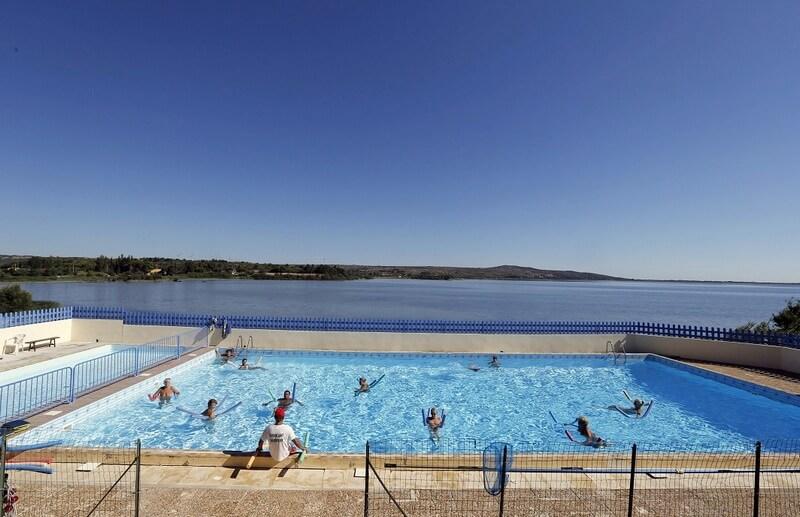 Le-Clapotis-zwembad
