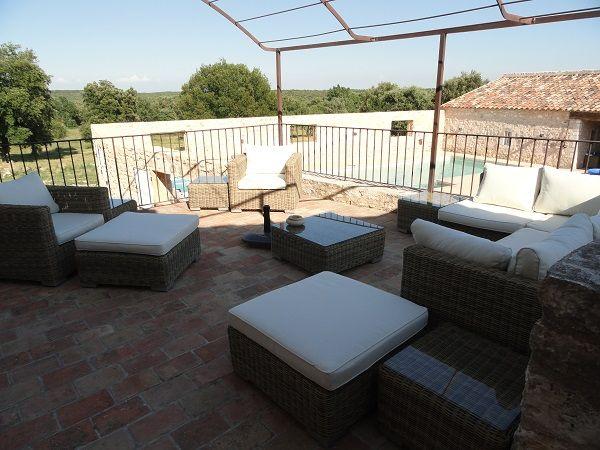 Lounge-La-Quiquier