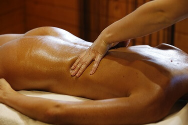 Montalivet massage